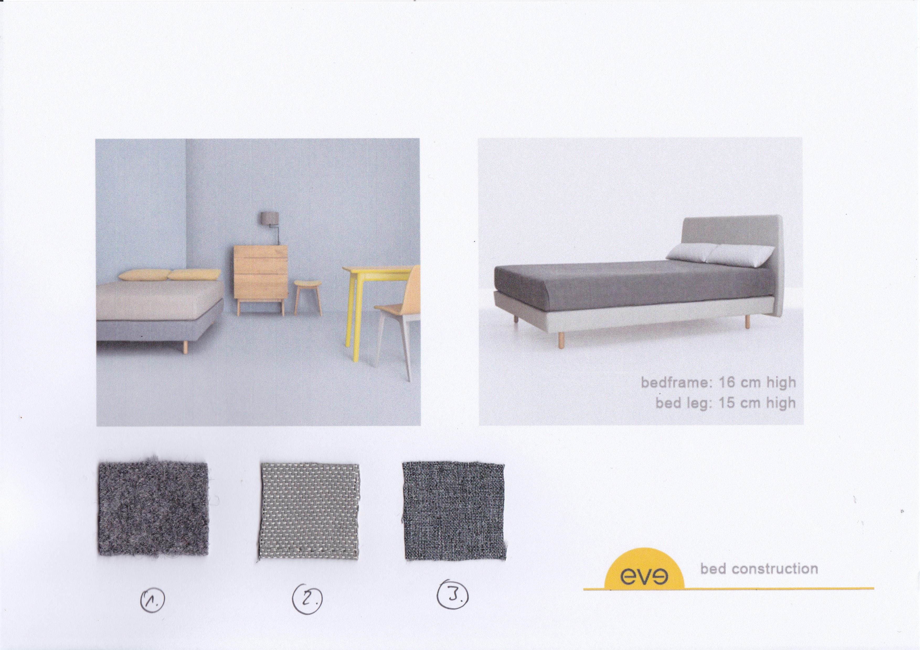 bed-construction-eve-matratzen-carsten-lippstock-filmwerkstatt-muenchen