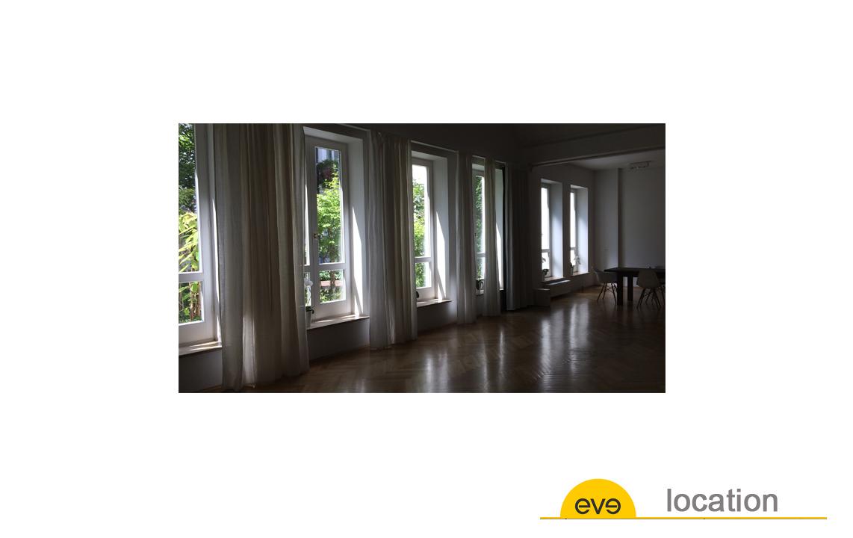 location-eve-matratzen-carsten-lippstock-filmwerkstatt-muenchen