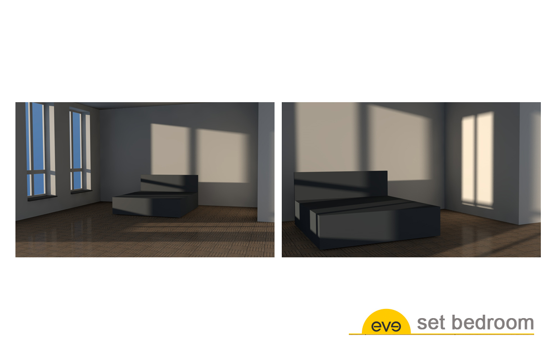 set-bedroom-eve-matratzen-carsten-lippstock-filmwerkstatt-muenchen