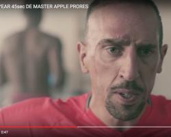 goodyear - Werbung- Carsten Lippstock Filmwerkstatt Muenchen Szenenbild