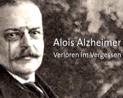Alois Alzheimer - Doku - Carsten Lippstock Szenenbildner Filmwerkstatt Muenchen